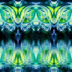 Juicy Swamp 2