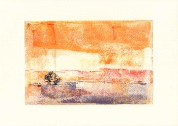 The lost village -tangerine sky smll file (1)